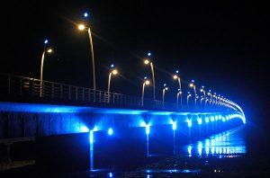 pont-oleron-nuit