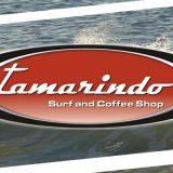Tamarindo : île d'Oléron