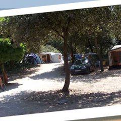 Camping municipal de St Pierre d'Oléron – Fermé été 2020
