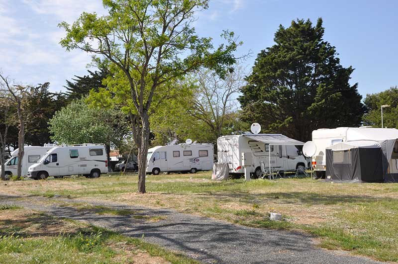 camping municipal st denis d 39 ol ron tentes caravanes camping cars. Black Bedroom Furniture Sets. Home Design Ideas