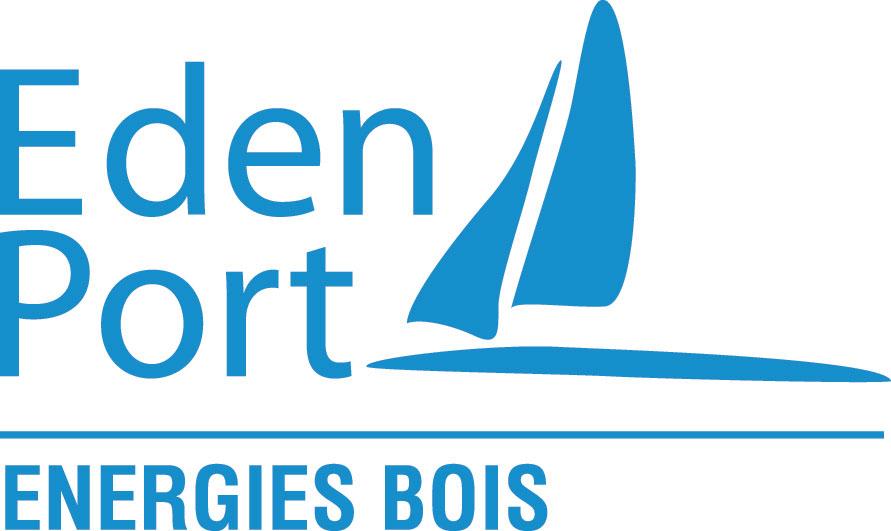 Made Ile, Eden Port, le Château, île d'Oléron
