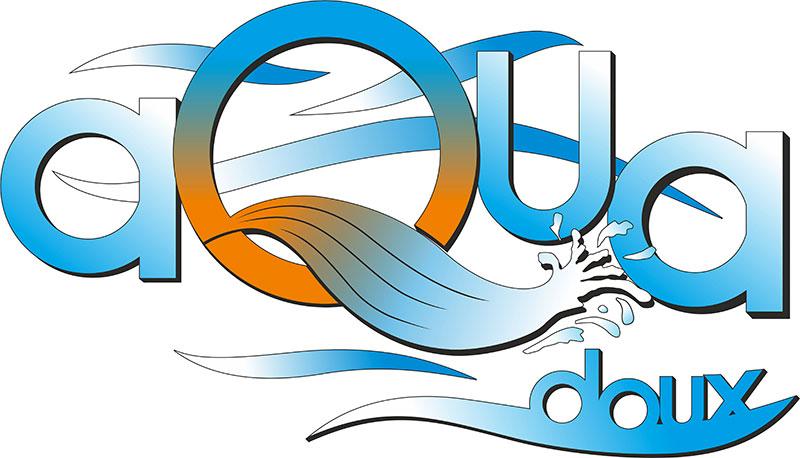 Aqua Doux, piscines et spas St-Pierre d'Oléron