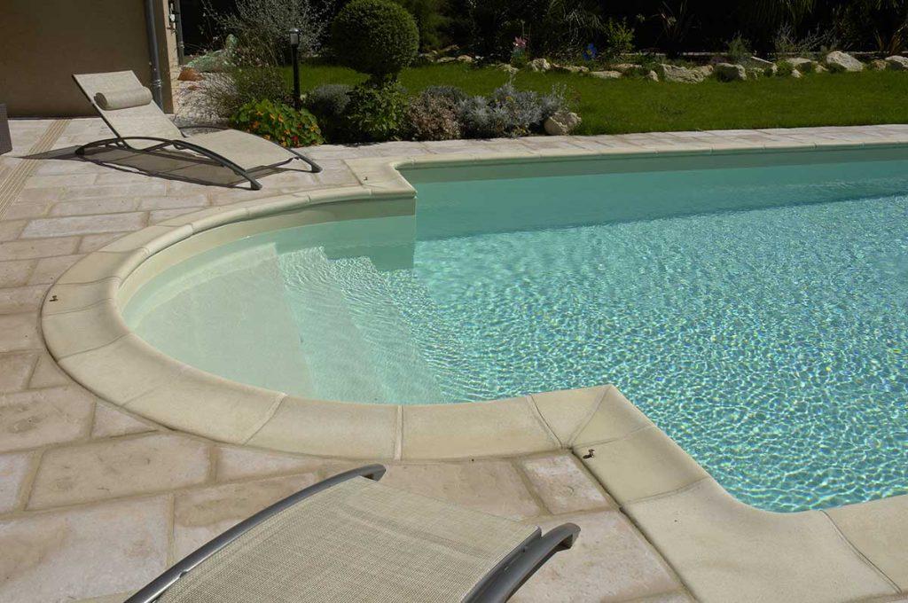 Aqua Technique Service, entretien de piscine, Oléron