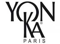 Spa les Gros Joncs, Oléron, Yonka Paris