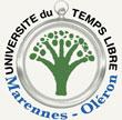 Université du Temps Libre Marennes-Oléron