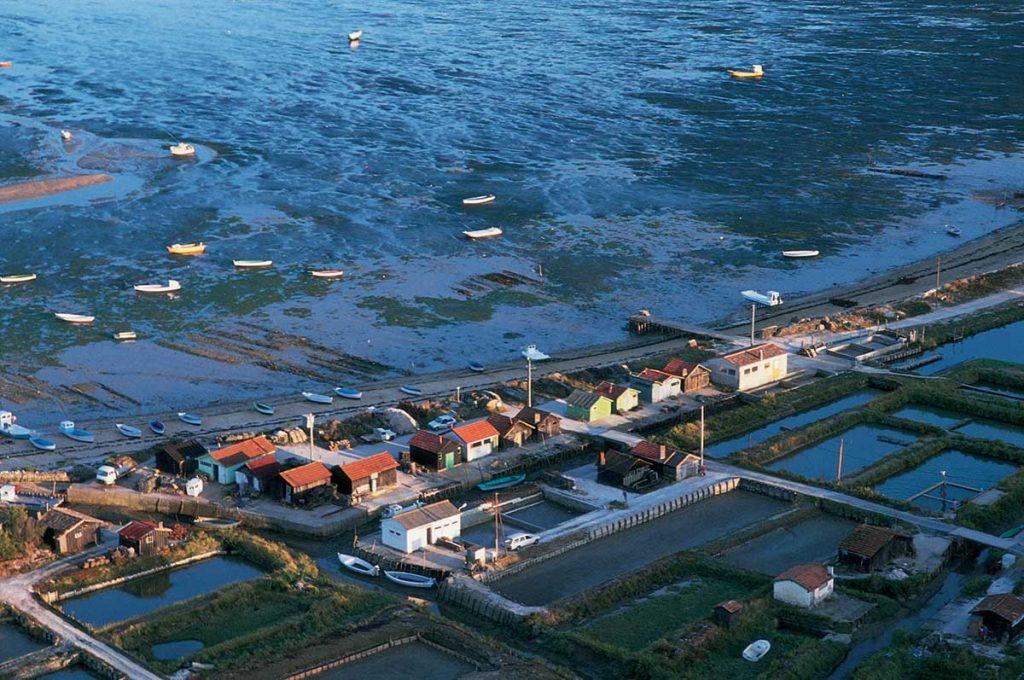 Fort Royer, début des années 80