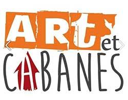 Art et Cabanes, association d'artistes de la Baudissière