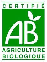 Agriculture produits bio Oléron