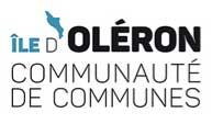 Communauté de Communes de l'île d'Oléron