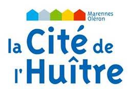 Cité de l'huître Marennes-Oléron
