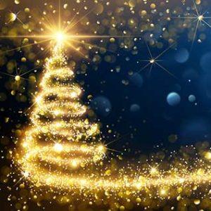 Fêtes de Noël à Marennes Oléron