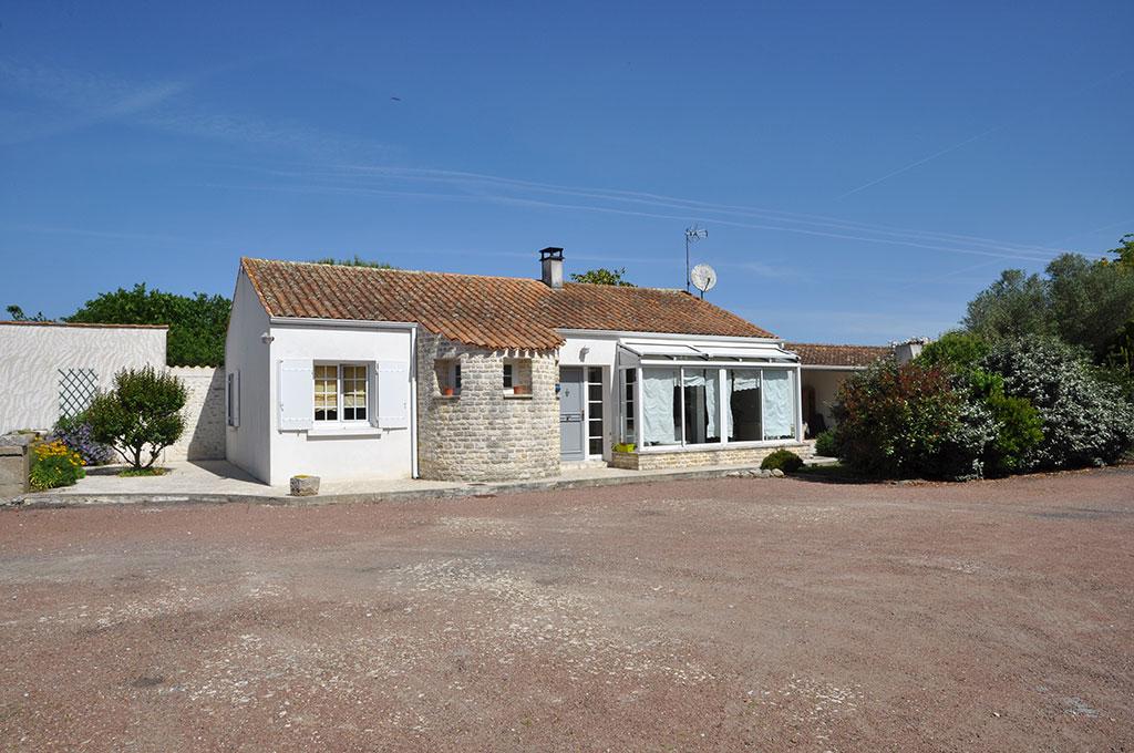 Location Bouyer Chéray location 3