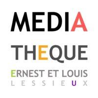 Médiathèque Ernest et Louis Lessieux, Oléron