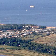Boyardville – Ile d'Oléron