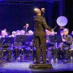 Philharmonique Oleronaise
