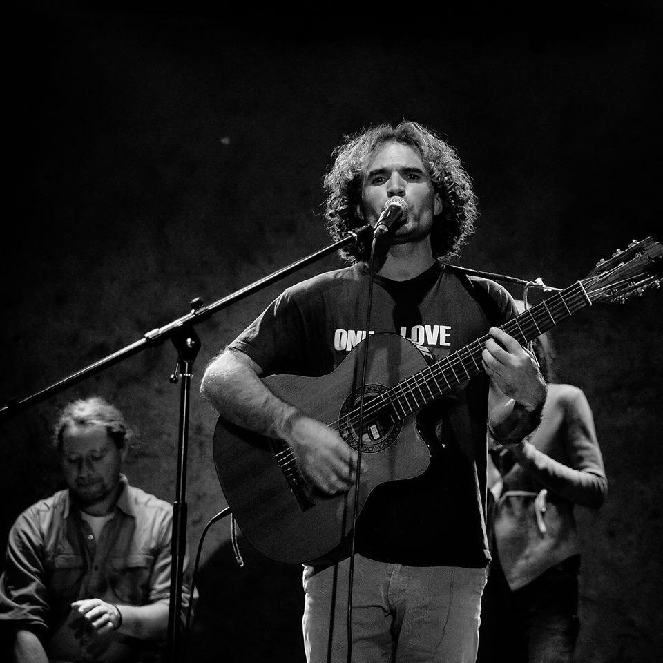 La Bigaille Marennes-Oléron concert