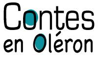 Contes en Oléron