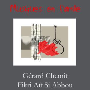 Exposition Gerard Chemit à l'Eldorado de St-Pierre d'Oléron