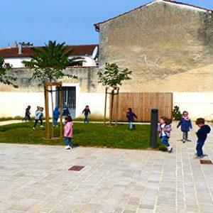 Enquête au Musée de l'île d'Oléron