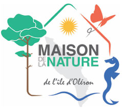 Maison de la Nature de l'île d'Oléron