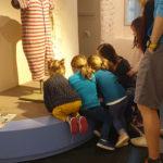 Soirée au musée d'Oléron - Faites-vos-jeux-!