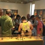 Musée Oléron - Visites instantanées