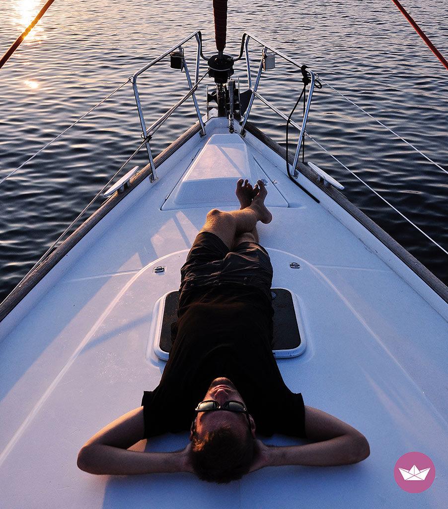 Louer un voilier sur île d'Oléron, île de Ré, la Rochelle