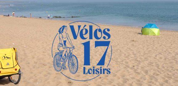 Vélos 17 Loisirs – Oléron