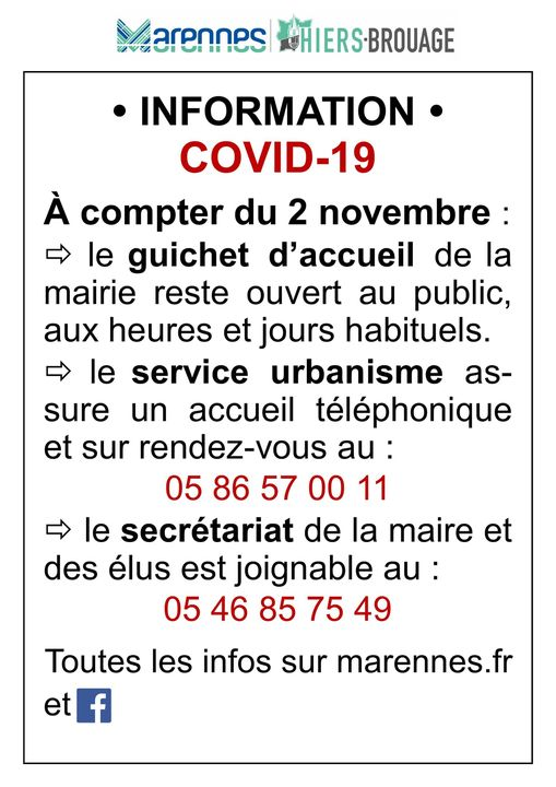 Marennes-Hiers-Brouage