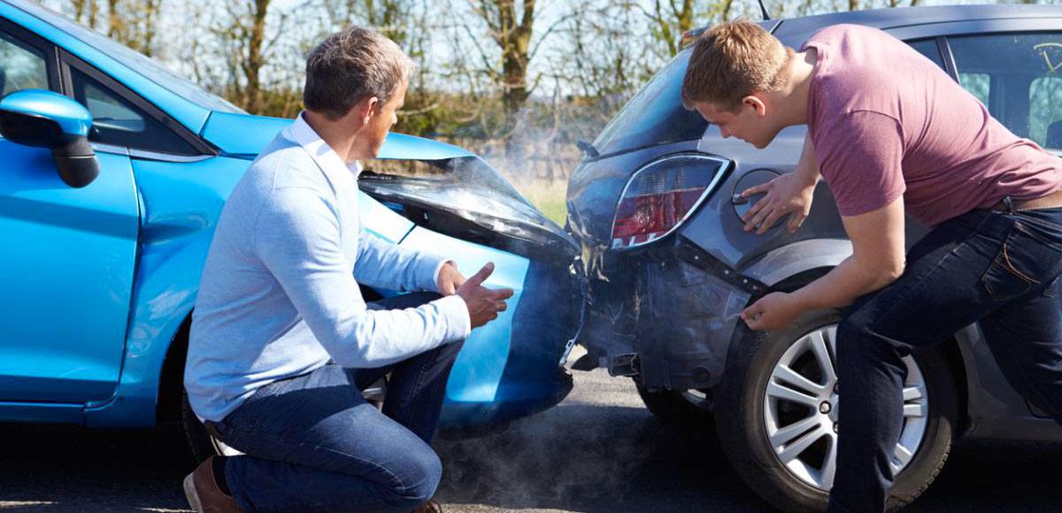 Quelle est l'utilité d'une assurance auto à Oléron ?